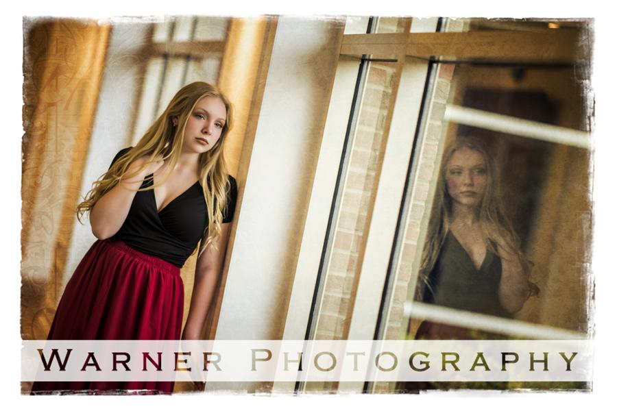 Amanda-senior-portrait