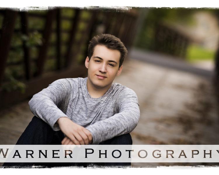 Connor-bullock-creek-high-school-senior-portrait-bradley-house