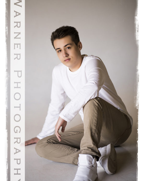 Connor-bullock-creek-high-school-senior-portrait-warner-photography