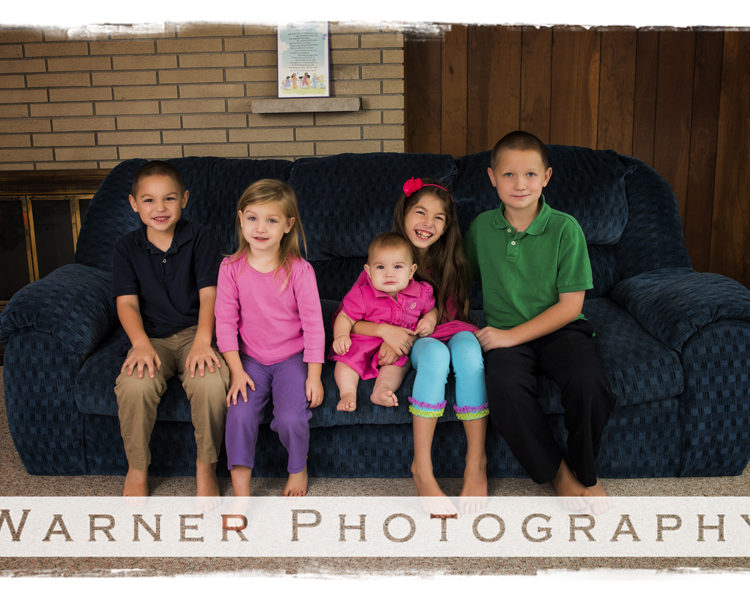 LaFramboise-family-portrait-warner-photography