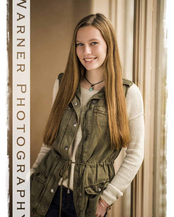 white-back-to-school-portrait-warner-photography-midland-mi