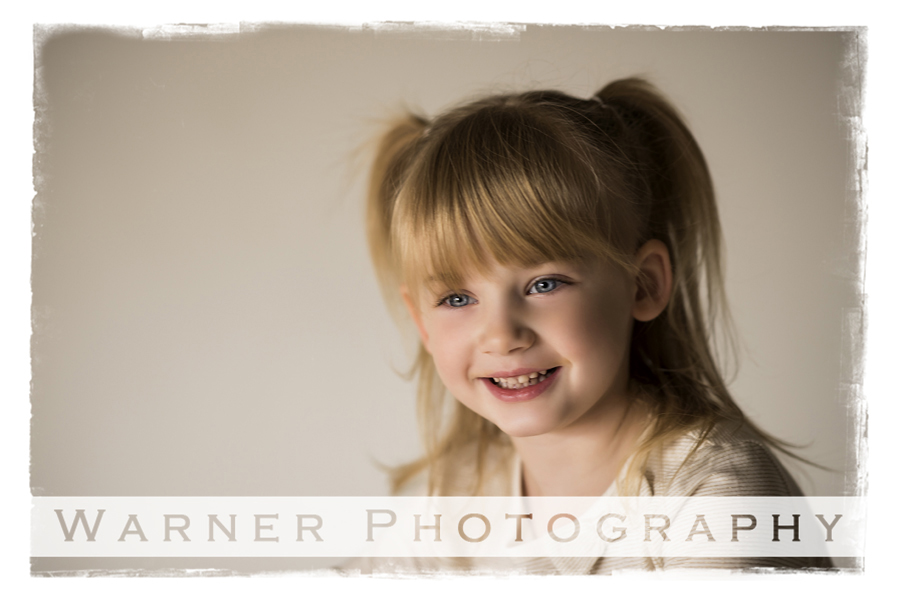 Brook-back-to-school-portrait-warner-photography-midland-michigan