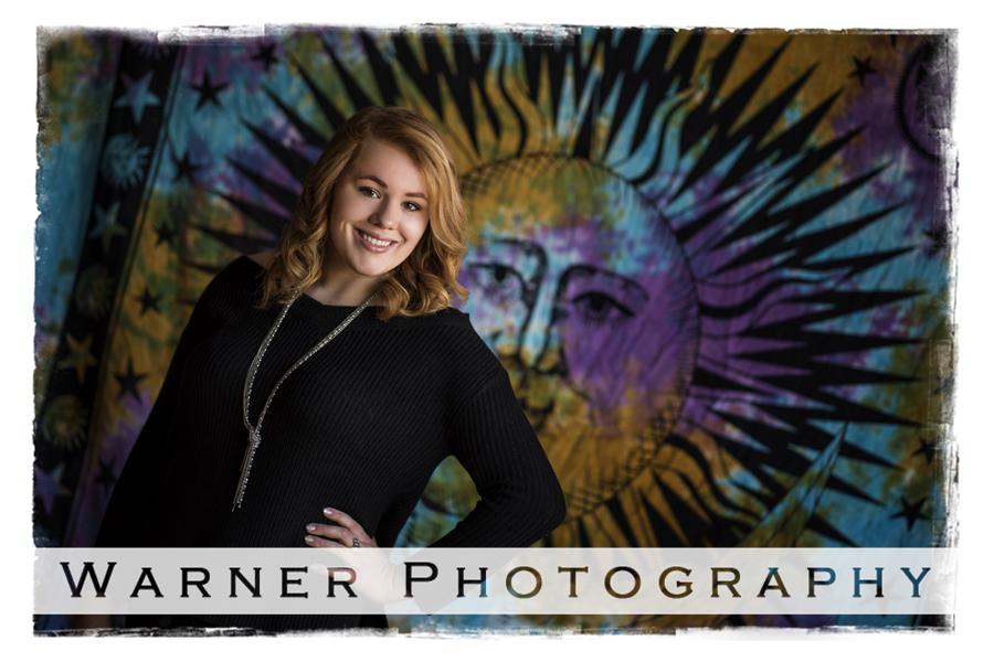 Brooke-senior-portrait-warner-photography-midland-michigan