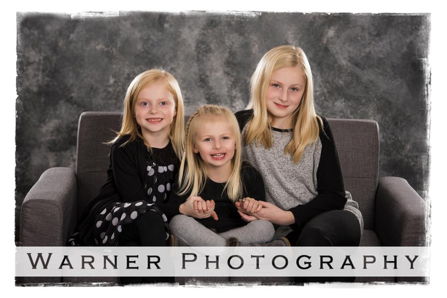 Duhoski-family-portraits