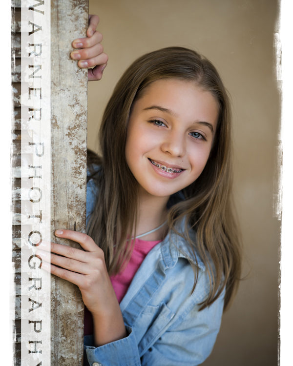 Evelyn-back-to-school-portrait-warner-photography-midland-mi