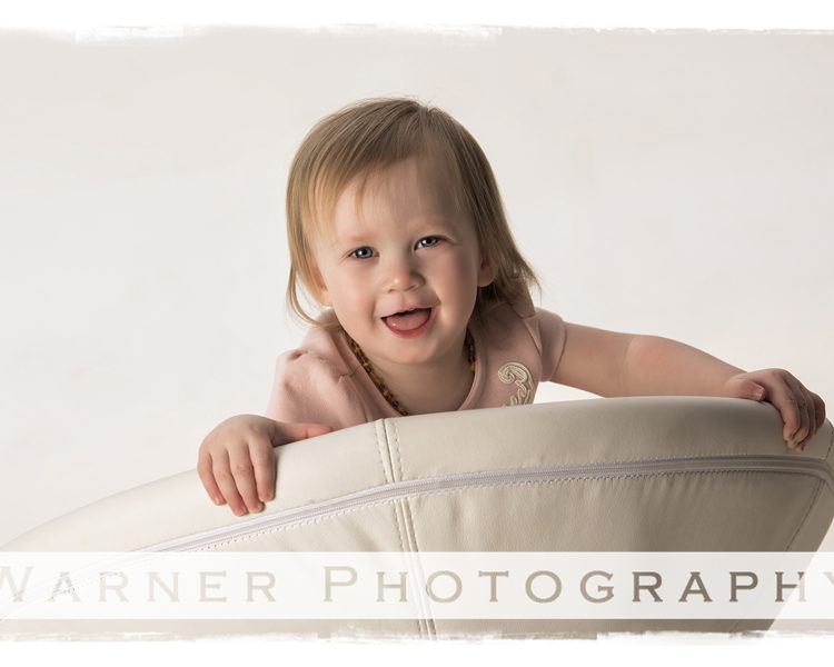 Evelyn-birthday-club-portrait-warner-photography-midland-michigan