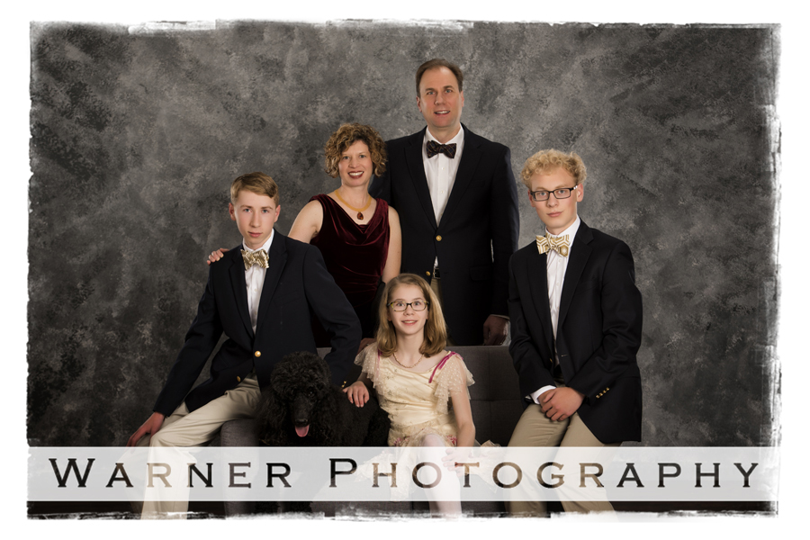 Feige-family-portrait-warner-photography-midland-michigan
