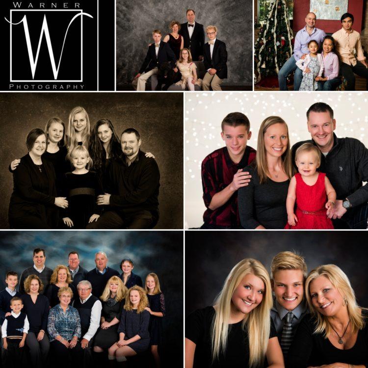 Holiday-special-portraits-warner-photography-midland-michigan