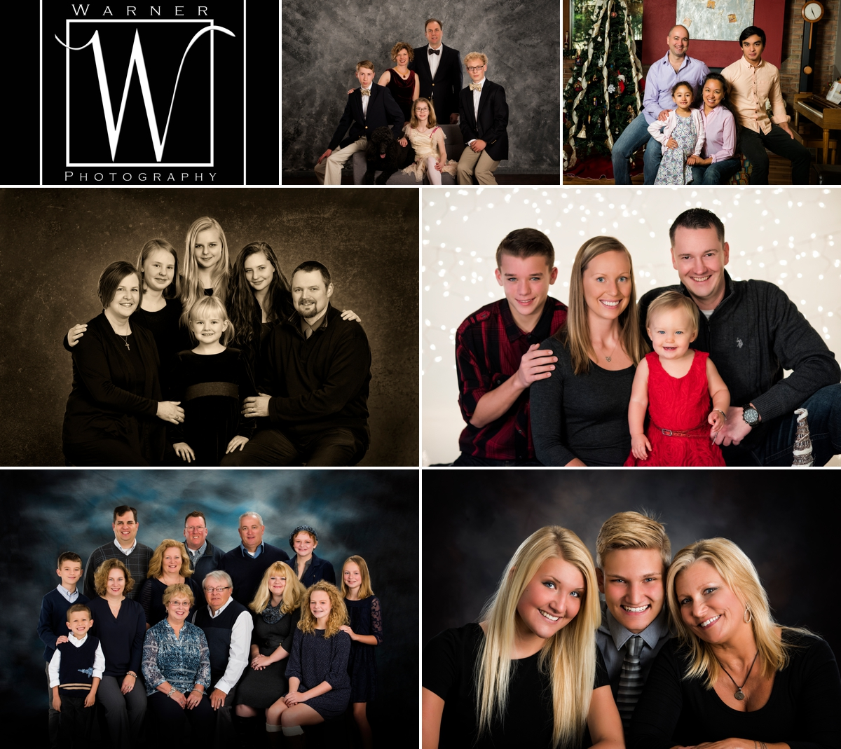 Holiday-special-portraits-warner-photography-midland-michigan
