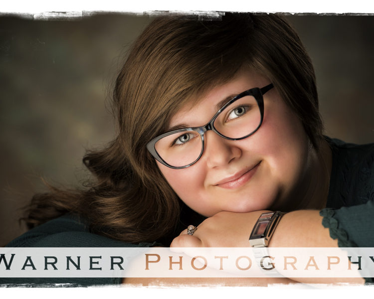 Karalyn-senior-portrait-warner-photography-midland-michigan