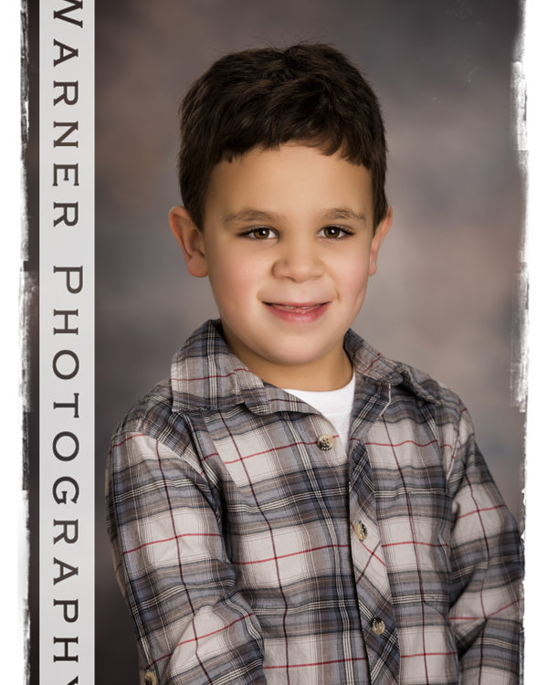 Sam-back-to-school-portrait-warner-photography-midland-michigan