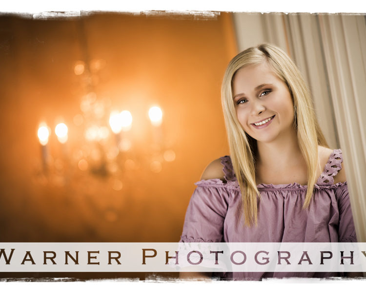 Samantha-Bay-city-western-senior-portrait-warner-photography-midland-michigan