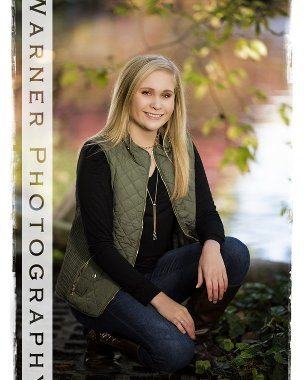 Samantha-bay-city-western-senior-portrait-warner-photography-midland-michigan-chippewa-nature-center