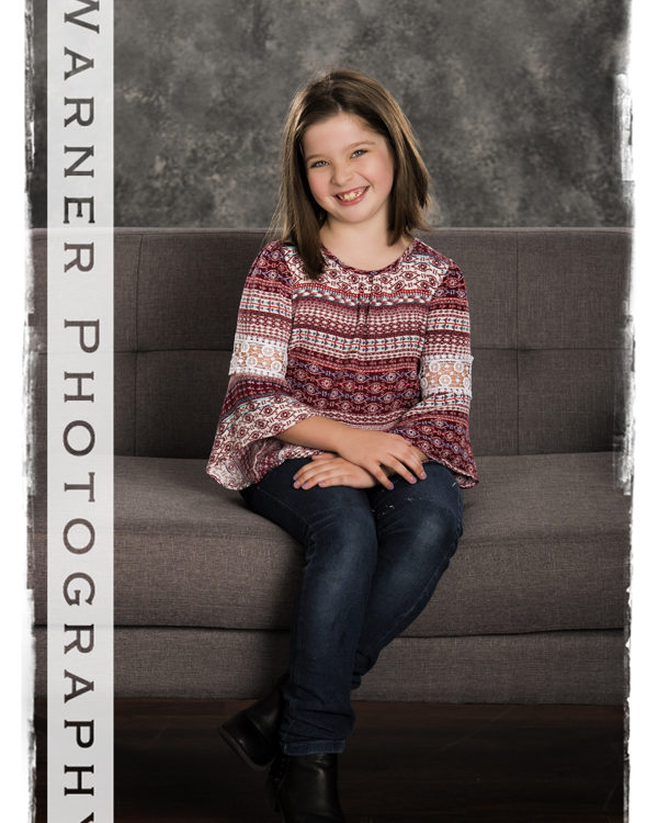 Selene-back-to-school-portrait-warner-photography-midland-michigan