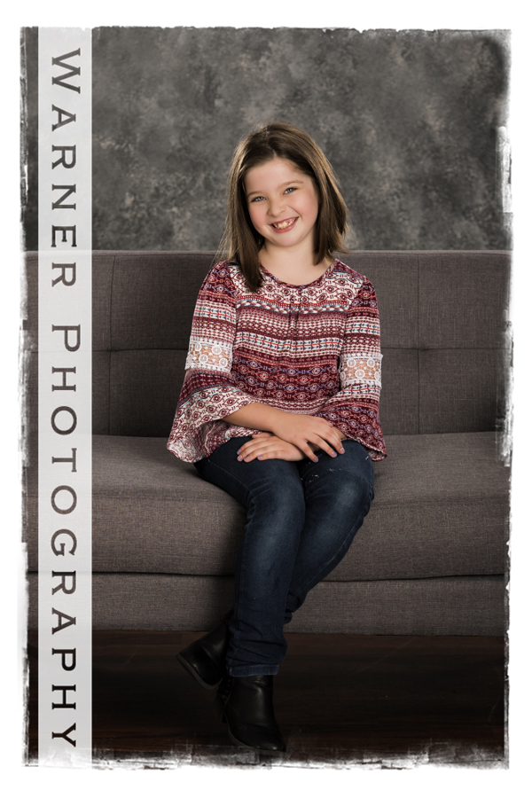 Selene-Back to School-picture