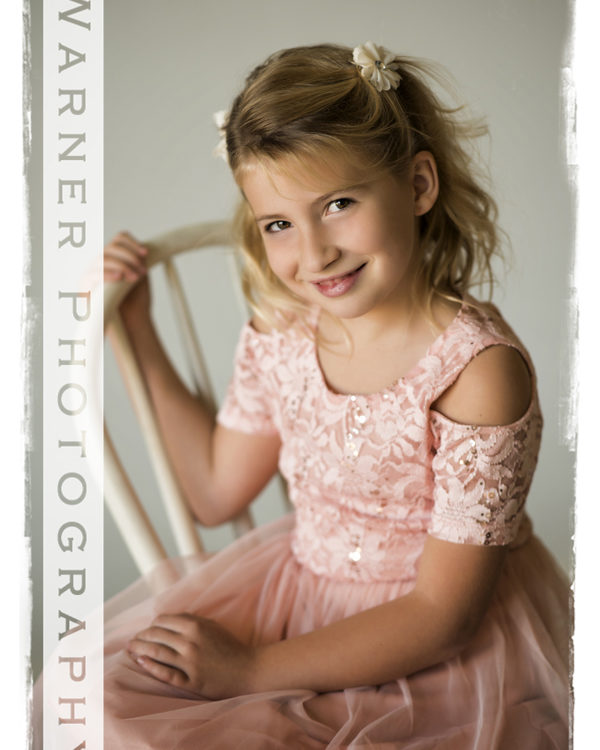 Tia-childrens-portrait-warner-photography-midland-michigan