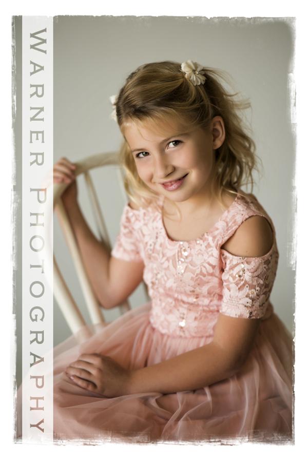 Tia-childrens-portrait-warner-photography-midland-michigan