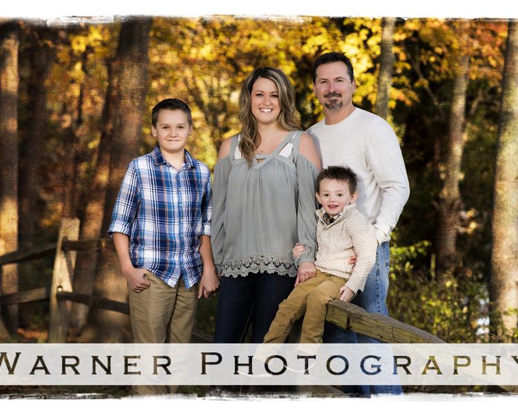 Tipton-family-portrait-warner-photography-midland-michigan