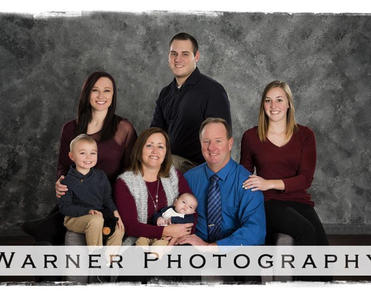 Breathour-family-portrait-warner-photography-midland-michigan