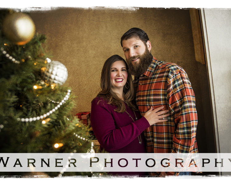 Gutzke-family-portrait-warner-photography-midland-michigan