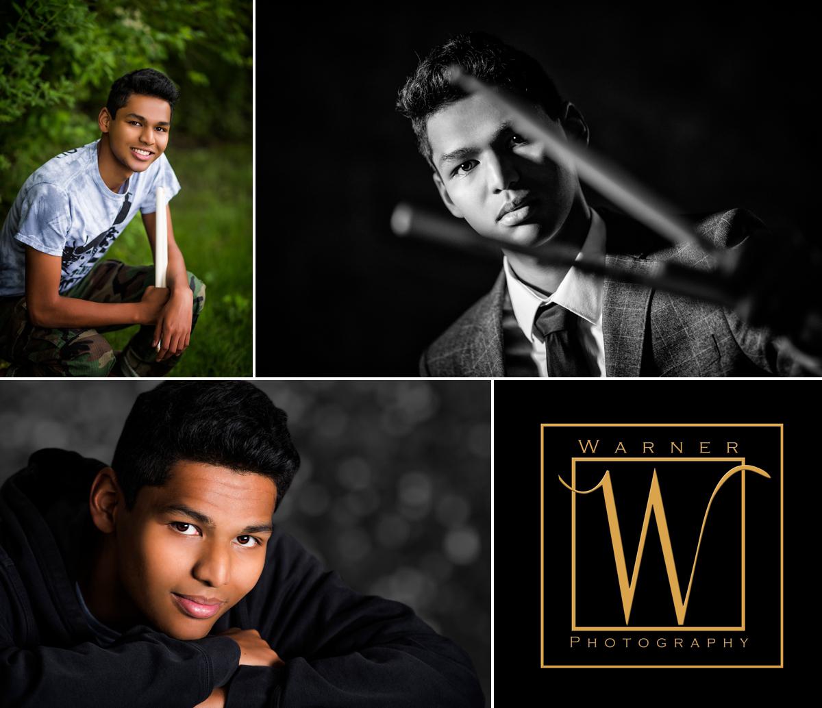 Brandan-senior-collage-warner-photography-midland-michigan
