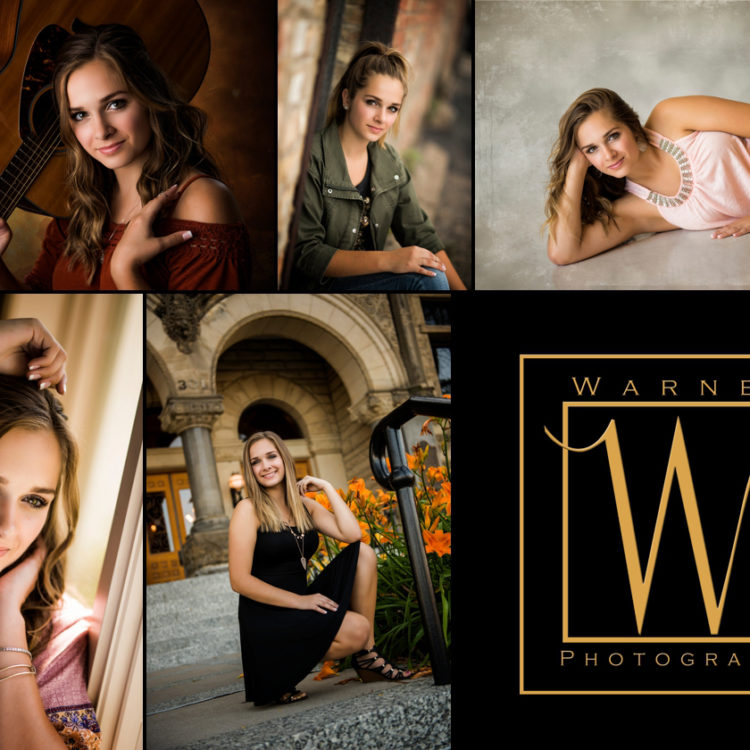 Brushaber-senior-collage-warner-photography-midland-michigan