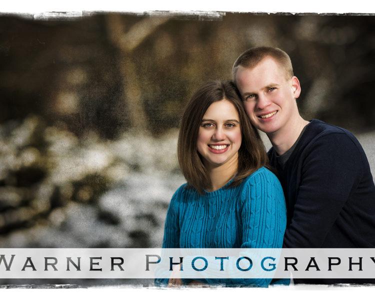 Doering-engagment-portrait-warner-photography-midland-michigan