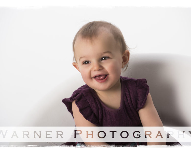 Katherine-year-of-memories-portrait-warner-photography-midland-michigan
