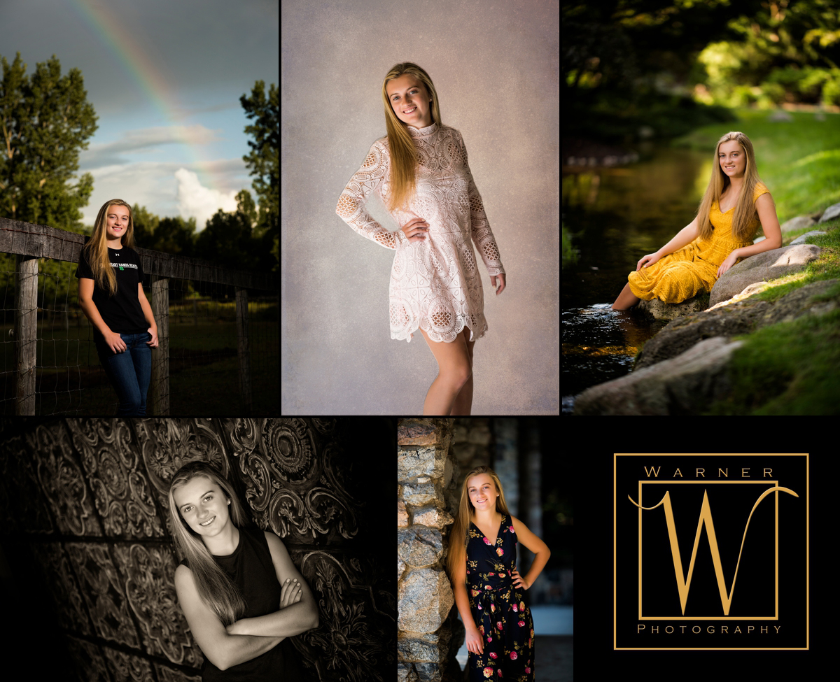 Melissa-senior-collage-warner-photography-midland-michigan