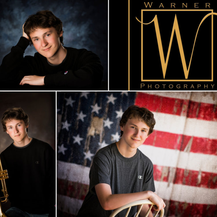 Siler-senior-collage-warner-photography-midland-michigan