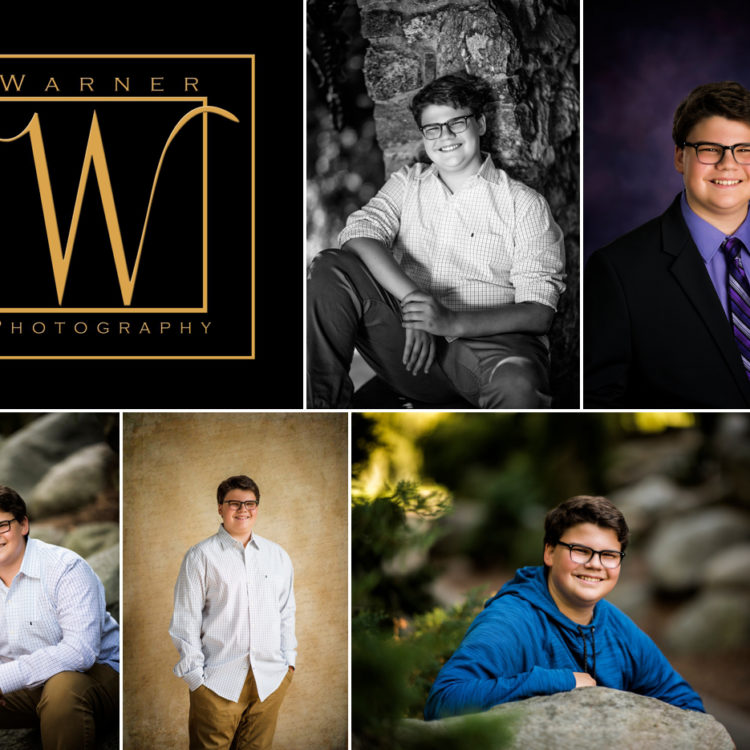 Wieland-senior-collage-warner-photography-midland-michigan