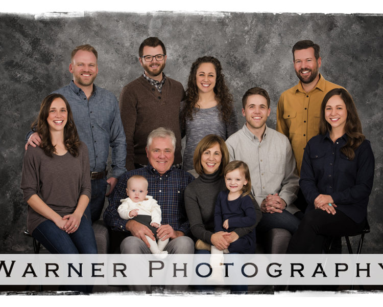 Witherspoon-family-portrait-midland-michigan