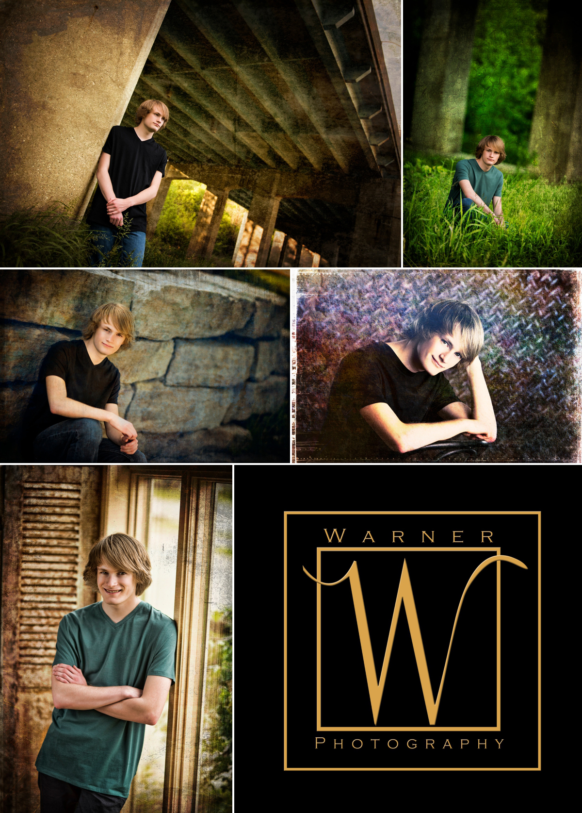 Matthew-senior-collage-Warner-photography-midland-michigan