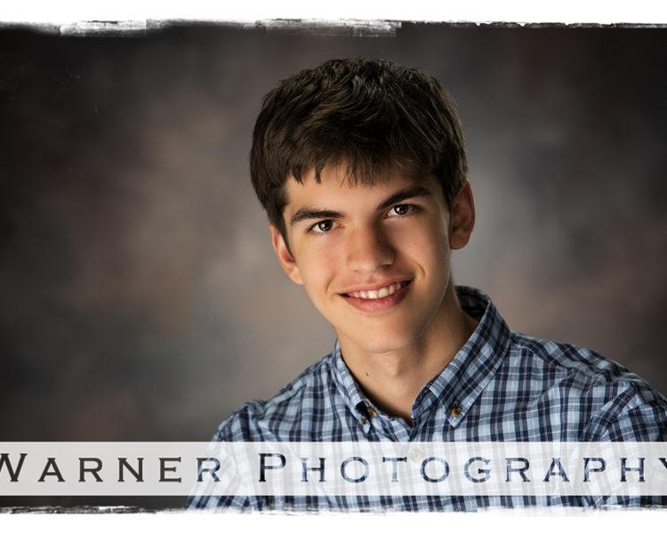 Connor-Back to School-Portrait