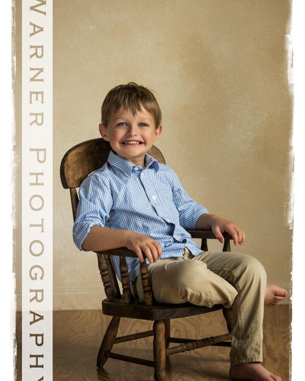 Daniel-Birthday Club-Portrait
