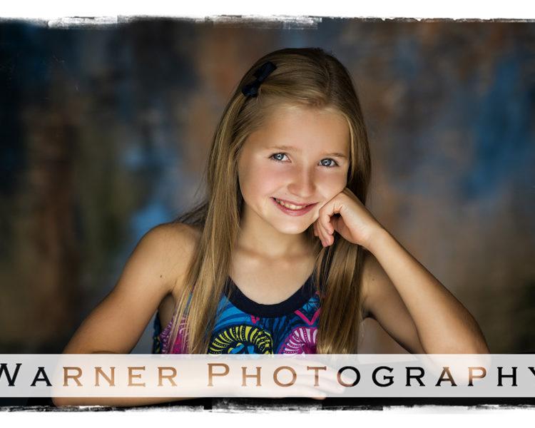Hannah-Back to School-Portrait