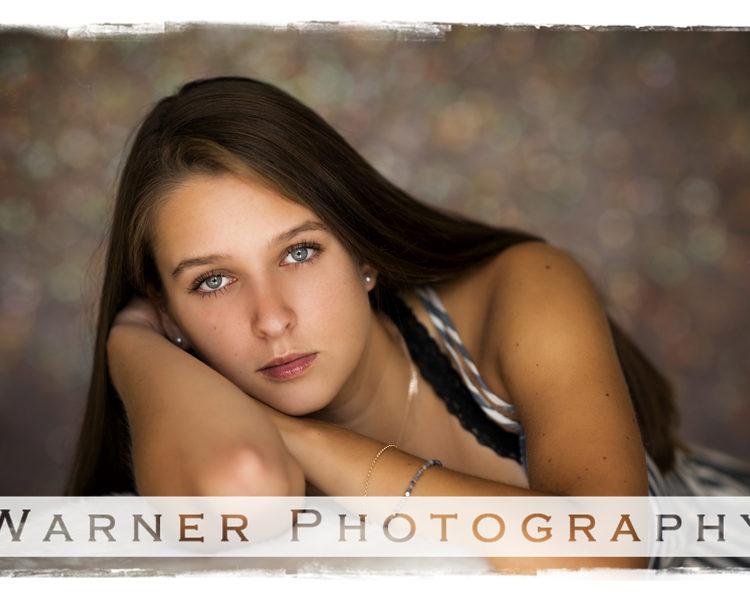 Jenna-Senior-Portrait