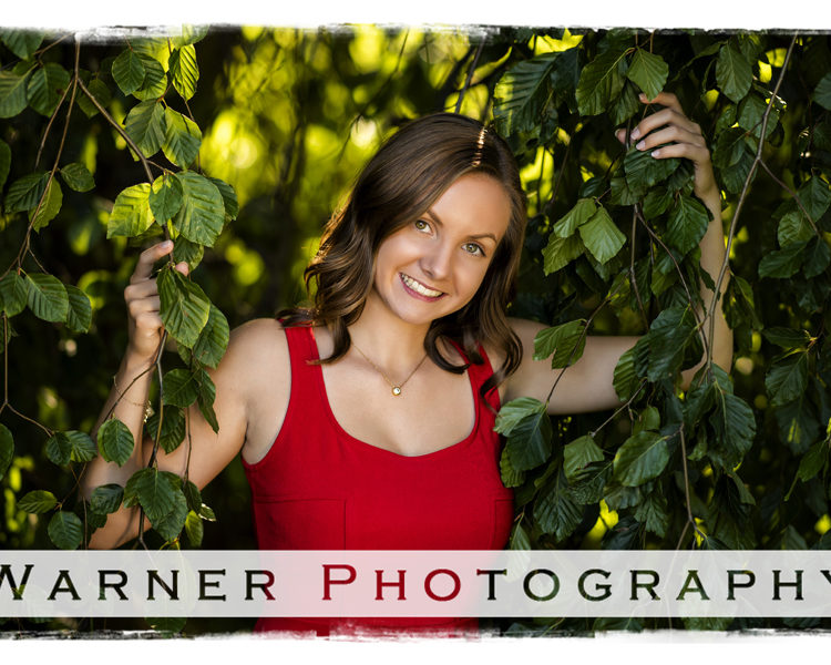 Madison-Senior-Portrait