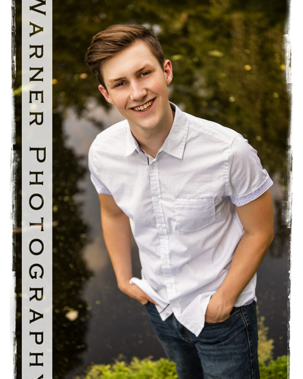 Ryan-Senior-Portrait