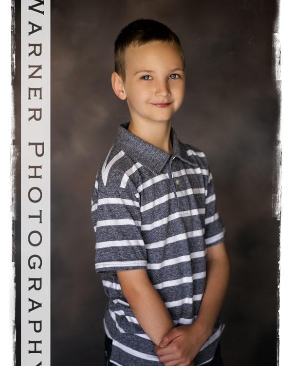 Sam-Back to School-Portrait