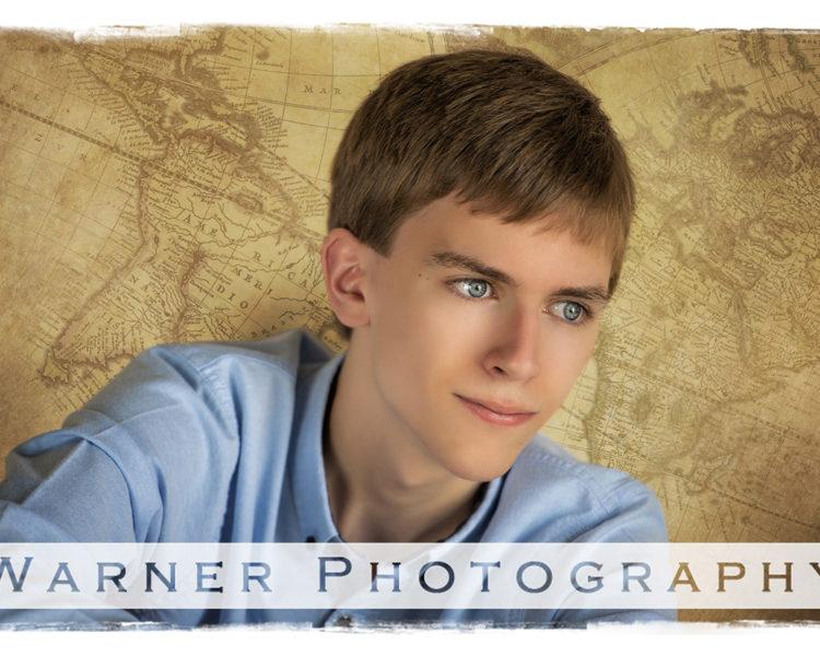 Sam-Senior-Portrait