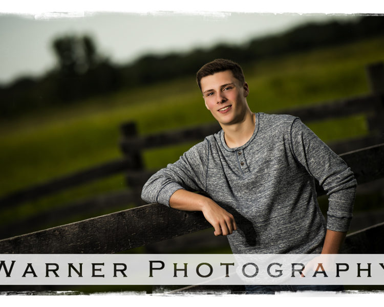 Zach-Senior-Portrait