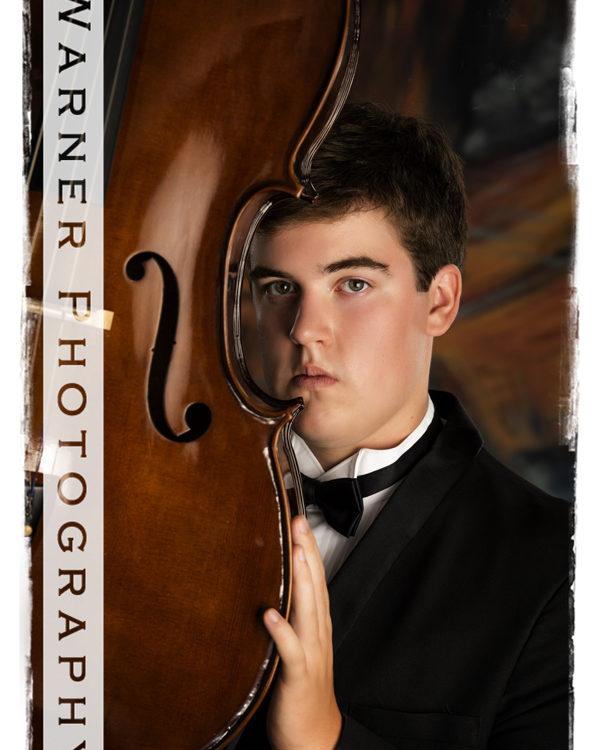 Brycen-Senior-Portrait
