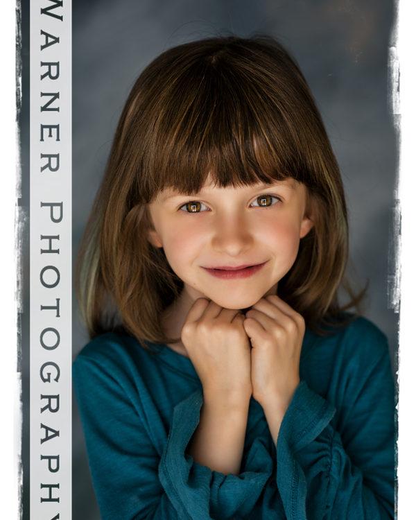 Kenley-Back to School-Portrait