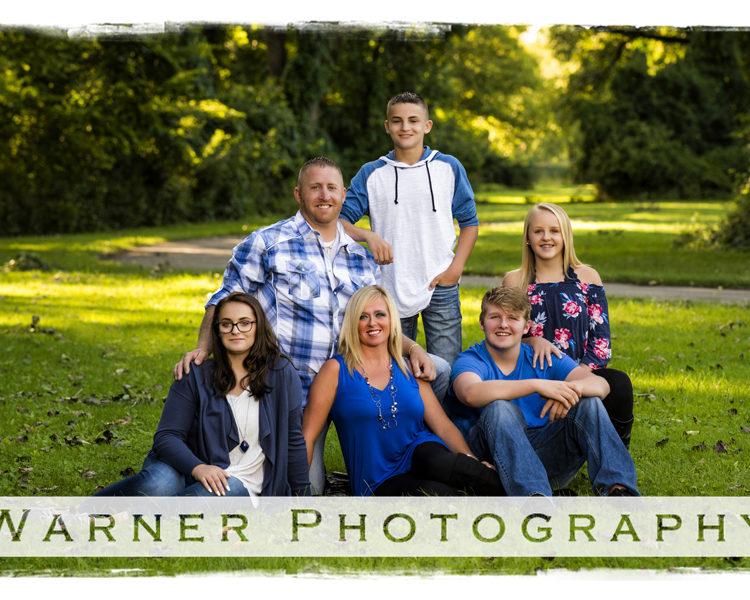 Rytlewski-Family-Portrait