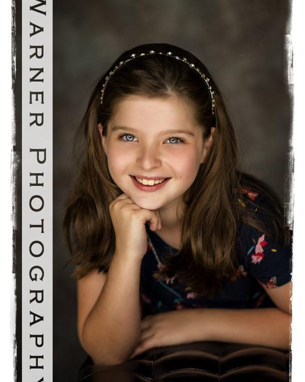 Selene-Back to School-Portrait