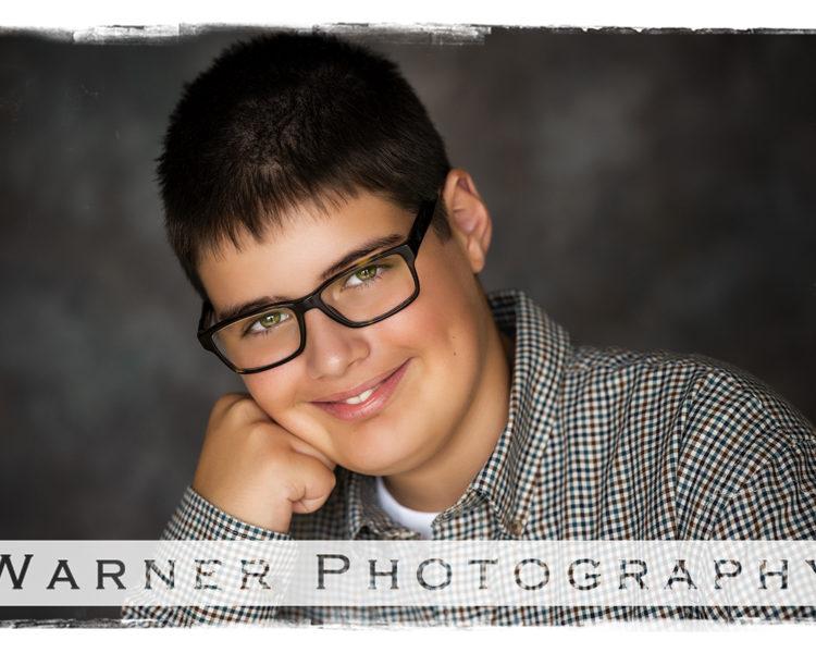 Will-Back to School-Portrait