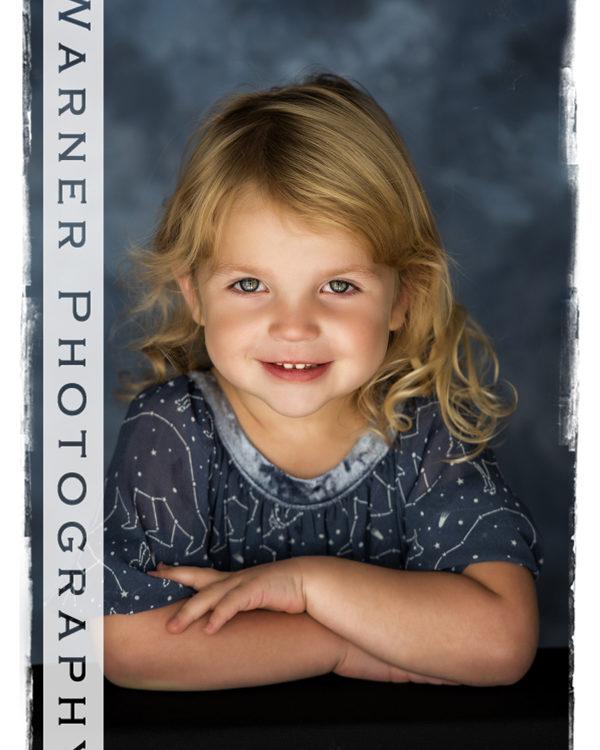 Abby-Back to School-Portrait