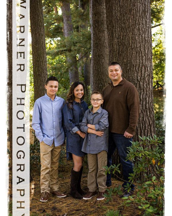 Finney-Family-Portrait