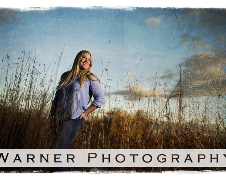 Maureen-Senior-Portrait